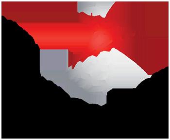 Microsoft - SQLServer - Logo